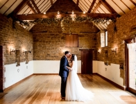 natural_wedding_photographer-193