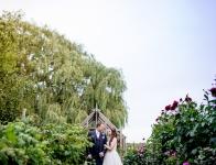natural_wedding_photographer-194