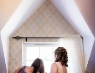natural_wedding_photographer-208