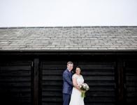 natural_wedding_photographer-21
