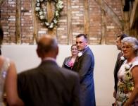 natural_wedding_photographer-215