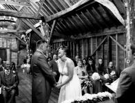 natural_wedding_photographer-216