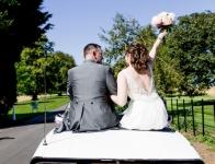 natural_wedding_photographer-221