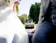 natural_wedding_photographer-224