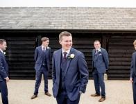 natural_wedding_photographer-23