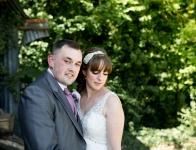 natural_wedding_photographer-234