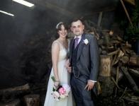 natural_wedding_photographer-235