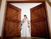 natural_wedding_photographer-237