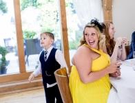 natural_wedding_photographer-241