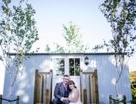 natural_wedding_photographer-246