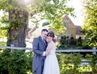 natural_wedding_photographer-247