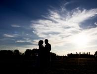 natural_wedding_photographer-251