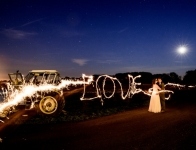 natural_wedding_photographer-255