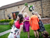 natural_wedding_photographer-26