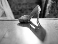 natural_wedding_photographer-27