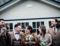 natural_wedding_photographer-3