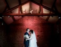natural_wedding_photographer-30