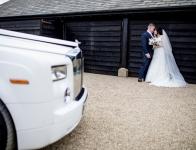 natural_wedding_photographer-31