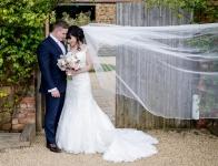 natural_wedding_photographer-33