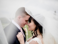 natural_wedding_photographer-34