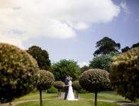 natural_wedding_photographer-38