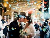 natural_wedding_photographer-4