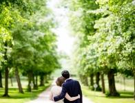 natural_wedding_photographer-40