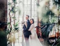 natural_wedding_photographer-5