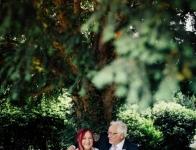 natural_wedding_photographer-51