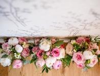 natural_wedding_photographer-54