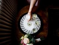 natural_wedding_photographer-58