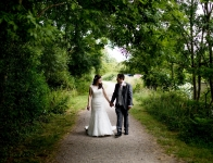 natural_wedding_photographer-67
