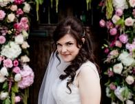 natural_wedding_photographer-69
