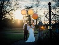 natural_wedding_photographer-7