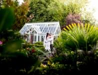 natural_wedding_photographer-70