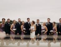 natural_wedding_photographer-71