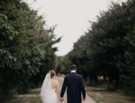 natural_wedding_photographer-72