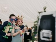 natural_wedding_photographer-78