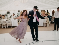 natural_wedding_photographer-79