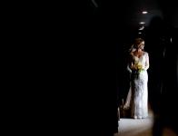 natural_wedding_photographer-82