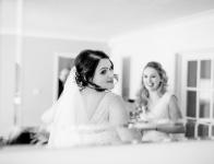 natural_wedding_photographer-99
