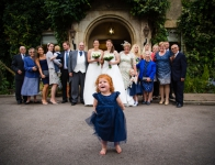same-sex-lesbian-wedding-woodlands-manor-wedding-photographerwoodlands-manor-wedding-photographer--KERRY&EMILY-E-196