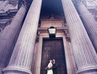 st.pauls-cathedral-London-wedding-photographer-s&m-p-1WEB