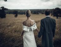 woburn-sculpture-gallery-abbey-woburn-Beds-Herts-Bucks-Wedding-Photographer-R&D-361