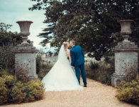 woburn-sculpture-gallery-wedding-photographer-2342