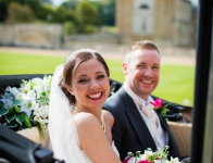 woburn-sculpture-gallery-wedding-photographer-323432423