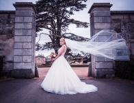 woburn-sculpture-gallery-wedding-photographer-8032183
