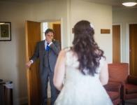 woburn-sculpture-gallery-wedding-photographer-9340943