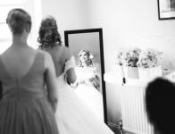 woburn-sculpture-gallery-wedding-photographer-H&C-141