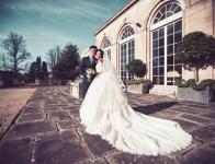 woburn-sculpture-gallery-wedding-photographerBLAINE&YANQI-212
